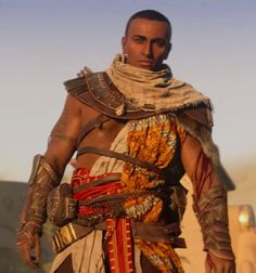 Bayek Face Google Search In 2020 With Images Assassins Creed