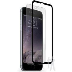 BodyGuardz ScreenGuardz Pure+The Crown iPhone 6s/6 #iphone6s,