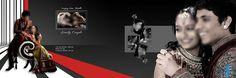 Karizma Album Designs Psd Full Download