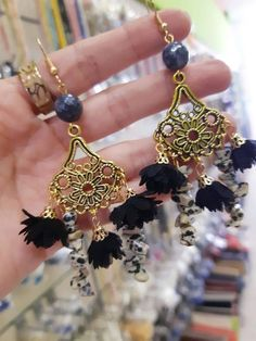 """[row v_align=""""equal"""" h_align=""""center""""] [col [ux_banner link=""""] [text_box style=""""circle"""" text_color=""""dark"""" Drop Earrings, Bracelets, Jewelry, Fashion, Boho Earrings, Arts And Crafts, Schmuck, Moda, Jewlery"""