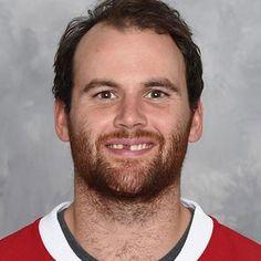 Un joueur du Canadien de Montréal entre en cure de désintoxication | HollywoodPQ.com