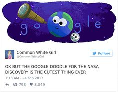 Reactions To Nasa Dc Memes, Funny Memes, Hilarious, Pokemon, Wholesome Memes, Science, Faith In Humanity, My Guy, Tumblr Funny