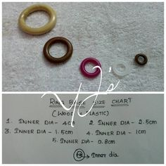 Silk Thread Necklace, Silk Thread Bangles, Thread Jewellery, Jewelry Crafts, Handmade Jewelry, Thread Bangles Design, Earring Tutorial, Thread Work, Jewelry Making Tutorials
