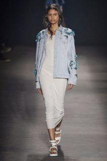 Desfiles Oh Boy! e Espaço Fashion na Fashion Rio inverno 2014
