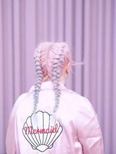 Inspiraciones de marzo de 2017   Fashion Diaries   Blog de moda