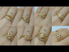 Latest Gold Necklace For Women Under 10 Grams | Gold Necklace Designs With Weight | Today Fashion - YouTube