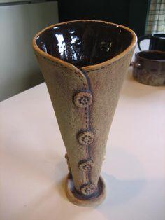 Brushy Mountain Pottery