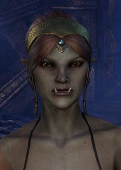 Image result for elder scrolls online adornment