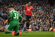 can`t hear you cause Manchester united is way higher than man city