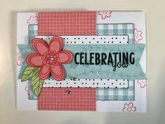 Office Supplies, Notebook, Paper Crafts, Scrapbook, Celebrities, Cards, Tissue Paper Crafts, Paper Craft Work, Celebs