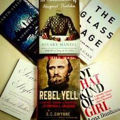 #NewReleaseTuesday is my favorite day of the week - look at all that awesome!