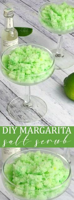 This post may contain affiliate links. Making a purchase through one of these links helps to support this blog. Cinco de Mayo is at the end of the week, so can we talk about margaritas?  Margaritas are one of my favorite drinks of choice when I go out.  Lucky for me, there are a couple restaurants around here that make the best margaritas!  I love trying new margarita flavors from the drink menu (like the cucumber agave margarita that I recently tried and loved).  I like a nice frozen…