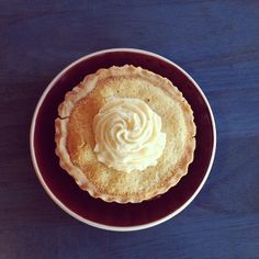 ... about 2TARTS TARTS on Pinterest | Bakeries, Fresh fruit tart and Texas