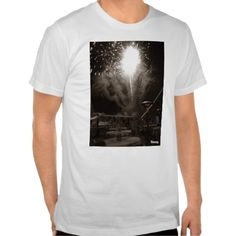 ==> consumer reviews          Fireworks Tshirt           Fireworks Tshirt Yes I can say you are on right site we just collected best shopping store that haveThis Deals          Fireworks Tshirt today easy to Shops & Purchase Online - transferred directly secure and trusted checkout...Cleck Hot Deals >>> http://www.zazzle.com/fireworks_tshirt-235150867457504764?rf=238627982471231924&zbar=1&tc=terrest