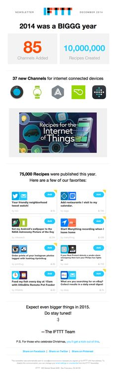 2014-Was-A-BIGGG-Year-for-IFTTT