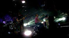 Coldplay - Stade de France - 2 septembre 2012 (25), via Flickr.