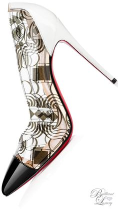 Женская летняя обувь недорого
