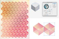 Jump into this roundup of some of the most creative and challenging vector poster design tutorials on the web. There is a large assortment of styles and approaches here to review, from spacey psychedelic poster design, to geometrically influenced poster design, to robotic stomping power, to retro aesthetics and more. Check out these inspiring poster design tutorials. | Tags: Web Roundups, Vector