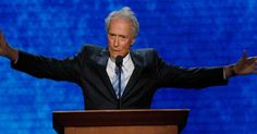 Clint Eastwood Just Made a Massive Endorsement for President in 2016! BREAKING NEWS