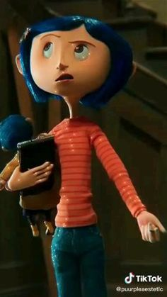 110 Best Coraline Aesthetic Images In 2020 Coraline Aesthetic Coraline Coraline Jones
