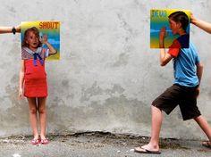 Les Rencontres d'Arles Participate! Christian Marclay, Classic Album Covers, Face The Music, Expositions, Vinyl Art, Great Photos, Art Photography, Artist, Vinyls