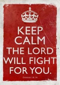 keep calm     www.stmarys-stuart.org