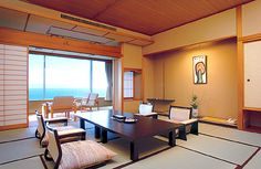 Cheap Hotels in Japan: Where to go on a Budget
