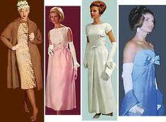 vestidos de los sesentas - Buscar con Google