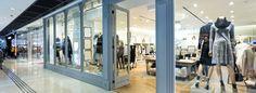 Un nuevo estudio pronostica el fin de las tiendas físicas tal y como las conocemos