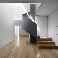 © Fernando Guerra, FG+SG Architectural Photography