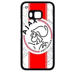 Ajax Amsterdam TATUM 429 HTC Phonecase Cover One M7 M8 M9 X Htconem8wallpaper