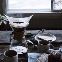 #coffee #chavacoffee chavacoffee.com
