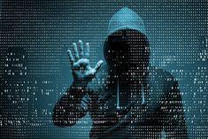 La gran lección de 2017: los riesgos que se deben evitar para no sufrir un ciberataque #Software