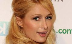 Paris Hilton the hot new model and questionable star has made every one of the news with her sex video with her previous sweetheart. She likewise has been one who is even know for delightful voice however we can never take our eyes of this excellent lady.crb tech reiews