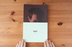 touch by 下北沢世代, via Flickr