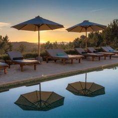 Ibiza Style : Rustieke tuinen van Kabaz