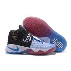 7e26c34a88d1 Kobe 9 IX Green Blue Grey White Basketball Shoes Stores