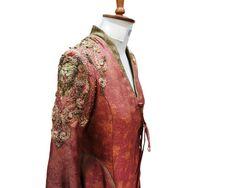 Cersei - Costume Journey - Album on Imgur