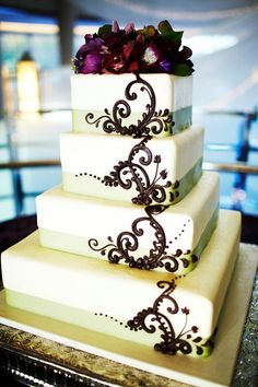 walmart 3 tier wedding cakes the cake is covered by soft sugar cream