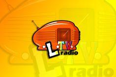 LTV Radio sur Lorraine TV.