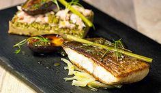 90plus.com - The World's Best Restaurants: Sat Bains - Nottinghamshire - UK