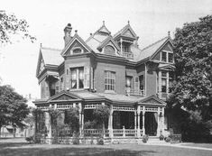 historic Elgin il mansion that have been demolished - Google Search