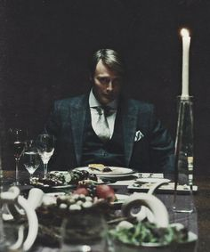 "hannibal-and-will: "" "" « Our old lives hover in the shadows. It's dark on the other side, and madness is waiting. Hannibal Quotes, Hannibal Series, Nbc Hannibal, Hannibal Lecter, Summer Club Outfits, Nos4a2, Sir Anthony Hopkins, Sundance Film Festival, Mads Mikkelsen"