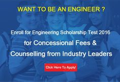 #SCHOLARSHIP_PROGRAM_FOR_THE_FUTURE_LEADERS    #United_Pressure_Cooker_Group   has launched Scholarship Scheme  See More:-http://bit.ly/1Tagalz
