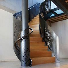 Design interior contemporan #amenajari #arhitectura #design