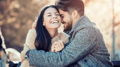 If She Does These 12 Things Without Being Asked, She's Definitely WORTH The Chase Relationship Problems, Relationship Advice, Relationships, Serious Relationship, Marriage Advice, Fall For You, Love Spells, Your Man, Love Your Life