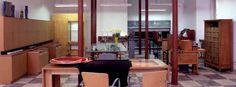 shoppen: Schmuck Galerie Tereza Seabra, Joias de autor - liegt in Bairro Alto, ein Besuch lohnt