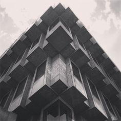 Any ideas which building this is in Leeds...? #architecture #architecturelovers #architects #leeds #heritagebuilding