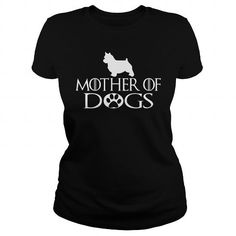 MOTHER OF DOGS Norwich Terrier #city #tshirts #Norwich #gift #ideas #Popular #Everything #Videos #Shop #Animals #pets #Architecture #Art #Cars #motorcycles #Celebrities #DIY #crafts #Design #Education #Entertainment #Food #drink #Gardening #Geek #Hair #beauty #Health #fitness #History #Holidays #events #Home decor #Humor #Illustrations #posters #Kids #parenting #Men #Outdoors #Photography #Products #Quotes #Science #nature #Sports #Tattoos #Technology #Travel #Weddings #Women