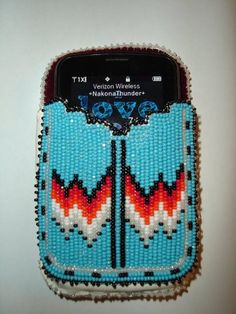 AWESOME CELL PHONE CASE ;)